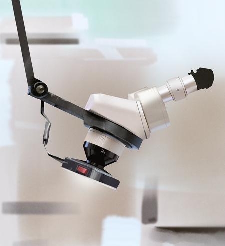 ss262_Microscope_01